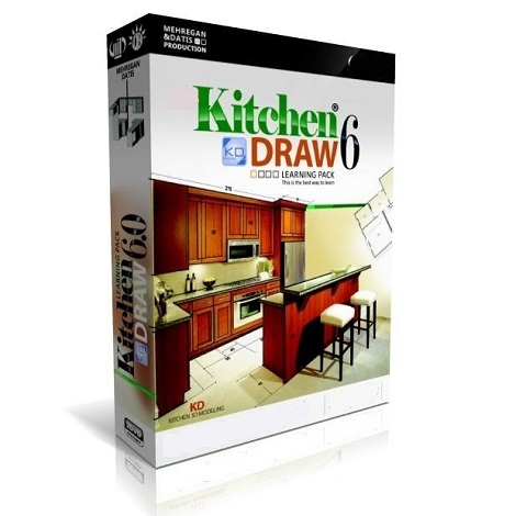 Kitchen Draw 6 5 Crack Keygen 2020 Free Download