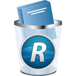 Revo Uninstaller Pro 4.4 Registration Code